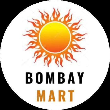Bombay Mart, Vile Parle West, Vile Parle West logo