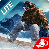 Snowboard Party Lite APK for Bluestacks