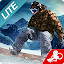 Game Snowboard Party Lite APK for Windows Phone