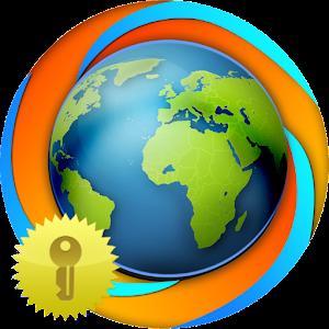 Super Fast Browser Pro - apk Ap4_DU-e2J6h369zAUfZfm-Ya5C2SO0jNatvHEkNIyW_fJ_Exlt0qiCs2BDbVX3Yrb4=w300
