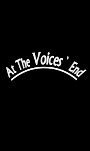 At The Voices' End Screenshot