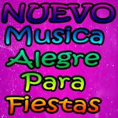 App Melhores Musica para fiestas APK for Windows Phone