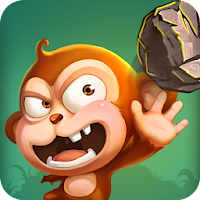Critter Clash For PC