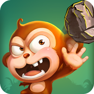 Critter Clash For PC / Windows 7/8/10 / Mac – Free Download