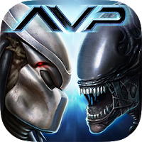 AVP: Evolution pour PC (Windows / Mac)