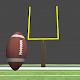 Hawk: Field Goal