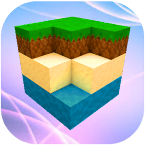 Exploration lite base: Pocket Edition 1
