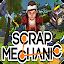 APK App Scrap Mechanic for iOS