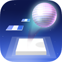 Dancing Ball 2 music game For PC Free Download (Windows/Mac)