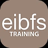 EIBFS Training APK for Bluestacks