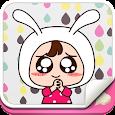Dorara Animation for SayHi