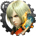 Game FINAL FANTASY AGITO APK for Windows Phone