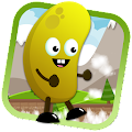 Banana Journey APK