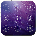 Lock Screen-Iphone Lock APK Image