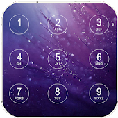 Lock Screen-Iphone Lock APK for Nokia