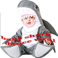 Download Baby Shark Dance Viral Challenges APK for Android Kitkat