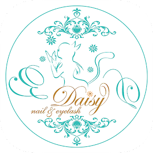 Download free 中村区のnail&eyelash Daisy 公式アプリ for PC on Windows and Mac