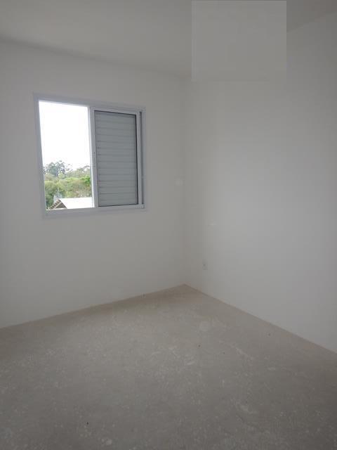 Apartamento Padrão à venda, Cangaíba, São Paulo