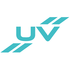 Download UV for PC