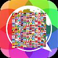 App تعلم العبرية في 10 ايام APK for Kindle