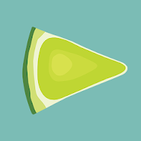 Lime Player on PC / Windows 7.8.10 & MAC