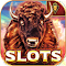 Great Buffalo Slots 1.0 Apk