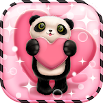 Cute Live Wallpapers for Girls 1.0 Apk
