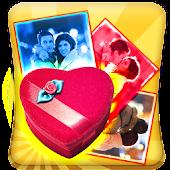 App Happy Valentines Day Cards version 2015 APK