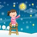 App Good Night Sweet Dream APK for Kindle
