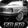 Game Tuning Brasil 3D APK for Kindle
