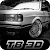 Tuning Brasil 3D file APK for Gaming PC/PS3/PS4 Smart TV