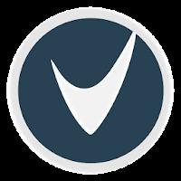Solo VPN - One Tap Free Proxy For Laptop (Windows/Mac)