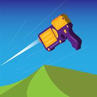 Blast Valley on PC / Windows 7.8.10 & MAC