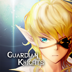 Guardian Knights For PC / Windows 7/8/10 / Mac – Free Download