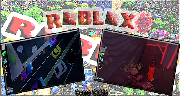 Guide for Ultimate Roblox Game 2018