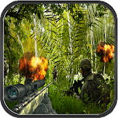 Game Counter Terrorist Action APK for Windows Phone