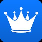 Free Kingroot 2K17 Guide