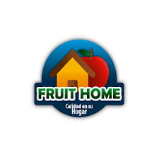 Fruit Home