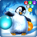 Download Bubble Shooter HD APK on PC