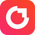 Crowdfire - Go Big Online APK for Lenovo