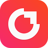 App Crowdfire - Go Big Online APK for Kindle