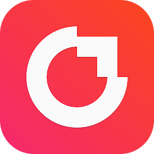 Crowdfire - Go Big Online APK for iPhone