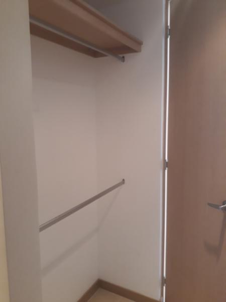 apartamento en arriendo suramerica 679-17868