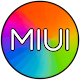 MIUI CIRCLE - ICON PACK APK