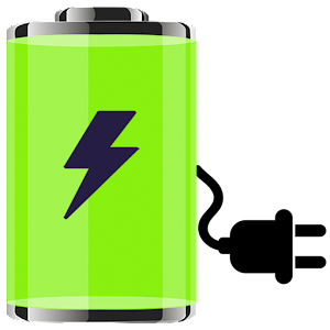 Fast Charging (2019) For PC / Windows 7/8/10 / Mac – Free Download