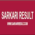 Sarkariresult.com Lite | Sarkari Result Lite apk