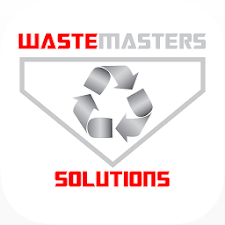 Waste Masters