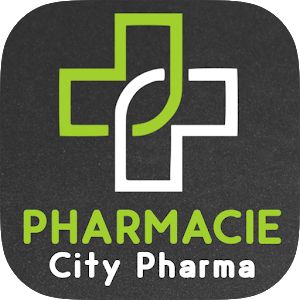 Download Pharmacie CityPharma Marseille For PC Windows and Mac