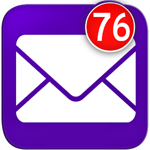 Email YAHOO Mail Mobile Tutor Login