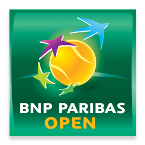 2018 BNP Paribas Open For PC